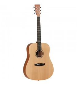 Đàn guitar Tanglewood Roadster II Dreadnought Acoustic (TWR2D)